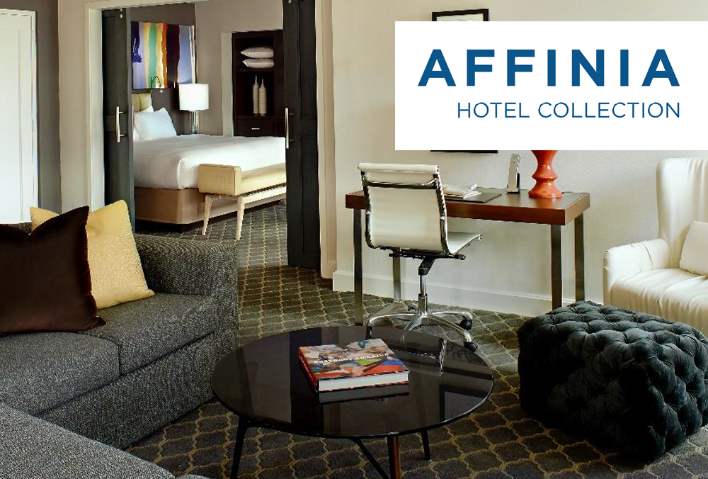 HotDeals_FeaturedImage_1000x676_TheAffiniaHotelCollection