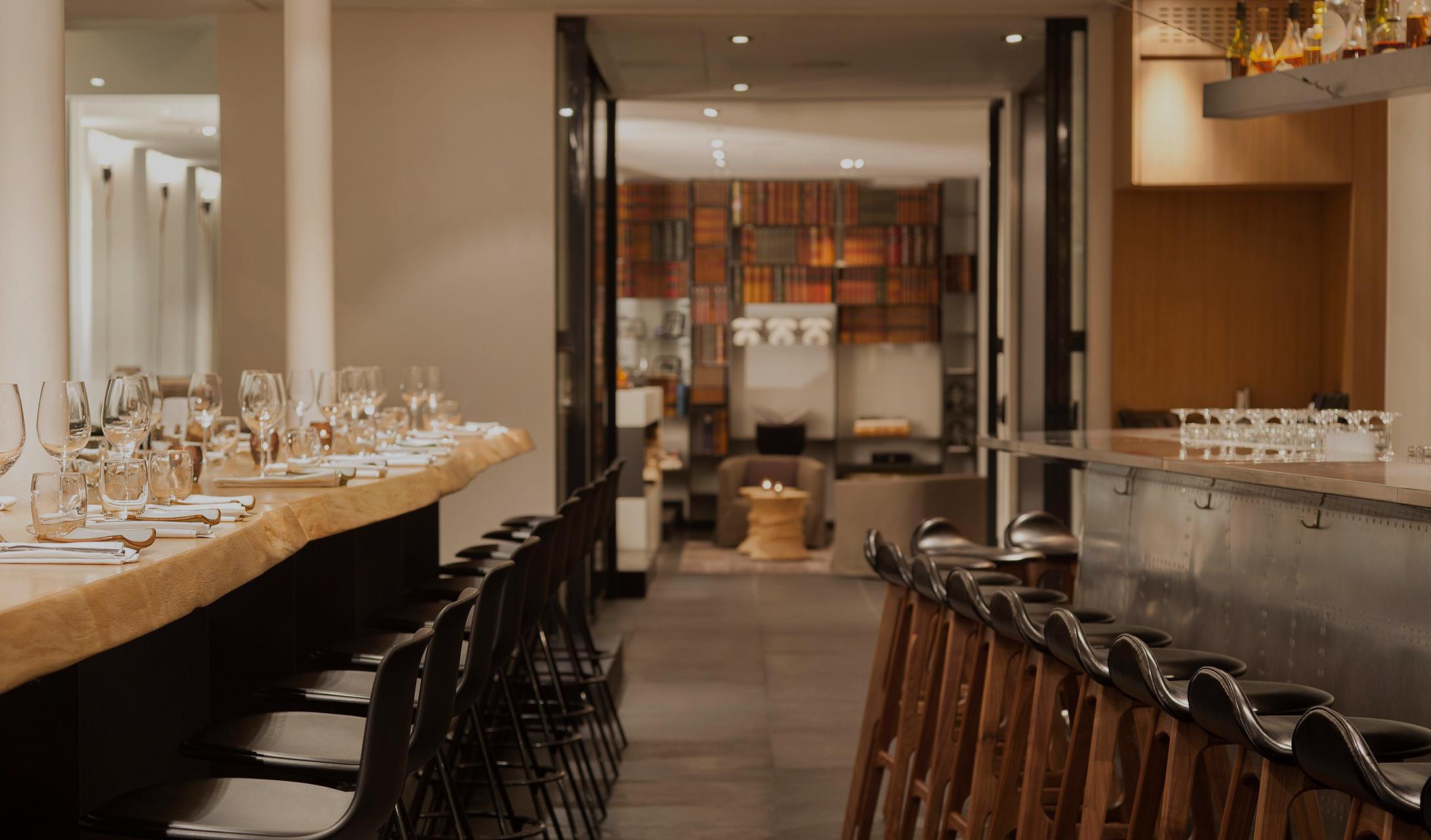 sir-albert-restaurant-izakaya-bar[4]