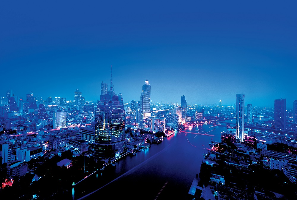 viewFromMillenniumBangkok