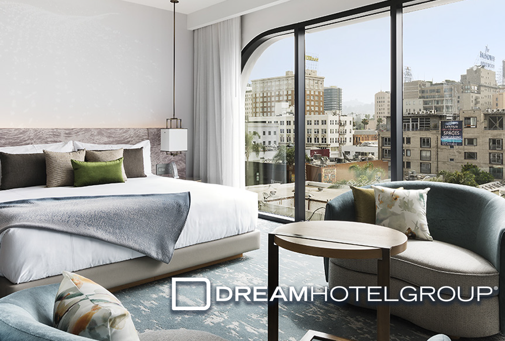 HotDeals_FeaturedImage_1000x676_DreamHotelGroup