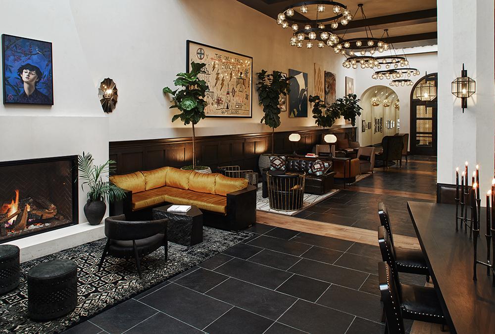 180311_Hotel_Figueroa_Lobby_1_0320