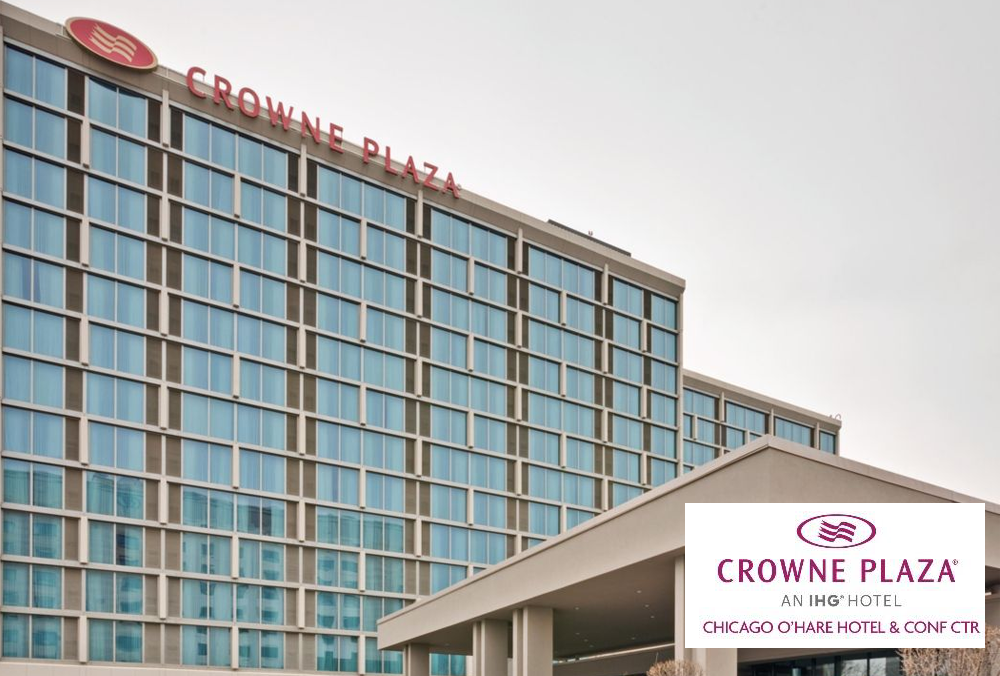 HotDeals_FeaturedImage_1000x676_CrownePlaza_January2019