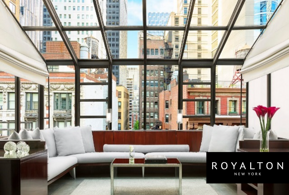 HotDeals_FeaturedImage_1000x676_RoyaltonNewYork_January2019
