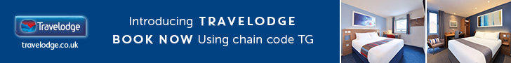TravelodgeUK_ABC-Banner-Ad_728x90-July-2019-1.jpg