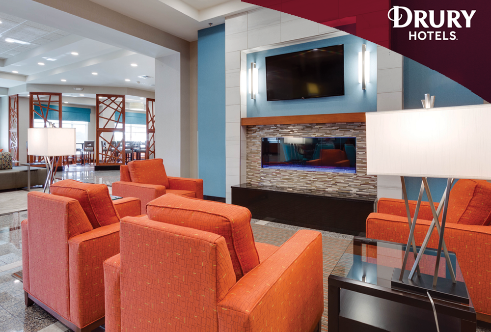 HotDeals_FeaturedImage_1000x676_DruryHotels