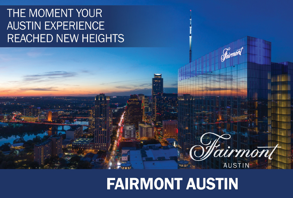 HotDeals_FeaturedImage_fairmontaustin