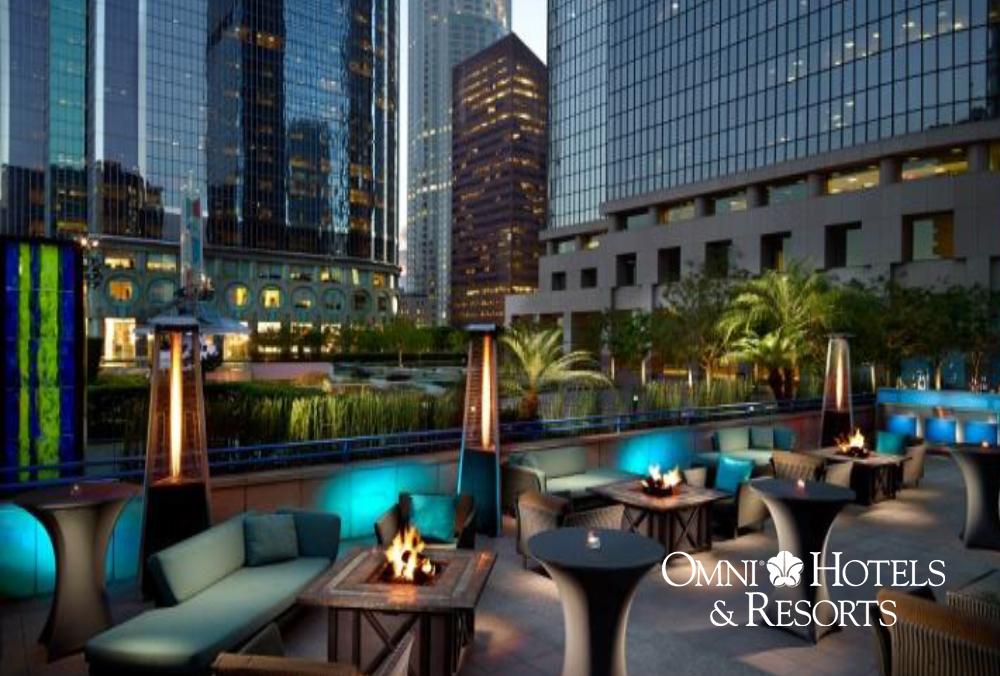 Omni_Hotels_Resorts