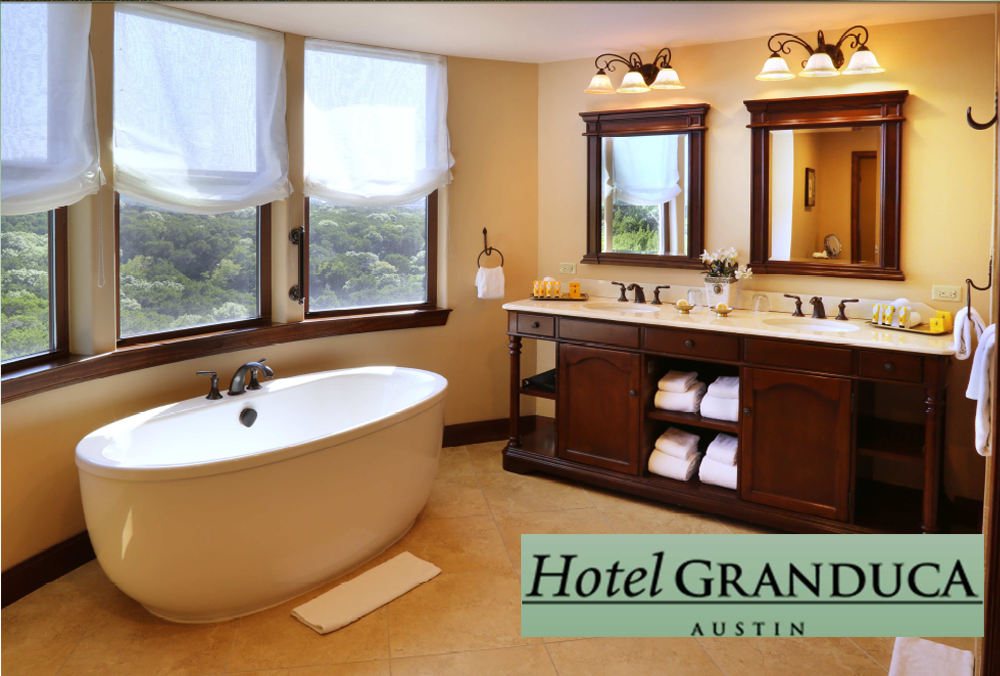 HotDeals_FeaturedImage_1000x676_HotelGranduca
