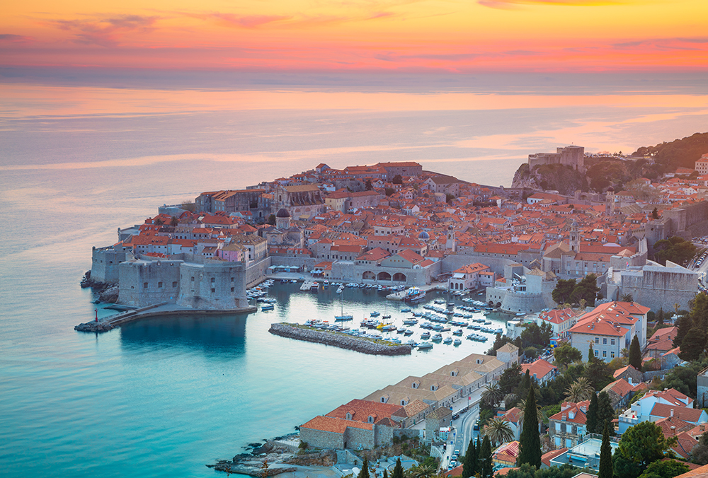 sun-gardens-dubrovnik-april-hot-deal
