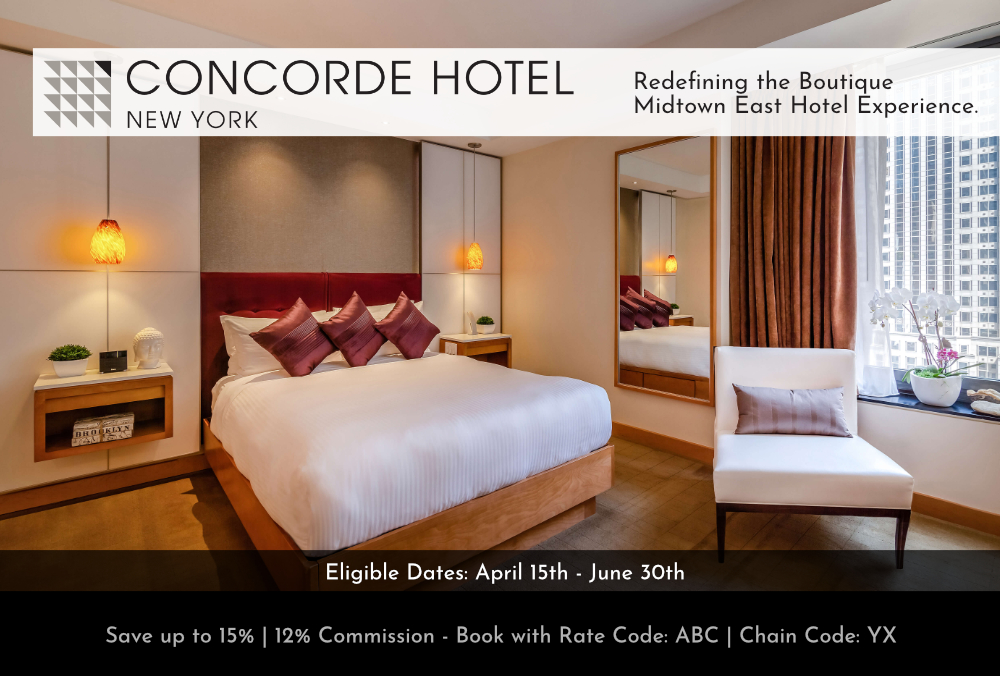 Concorde ABCHot Deals Ad File - April 2019