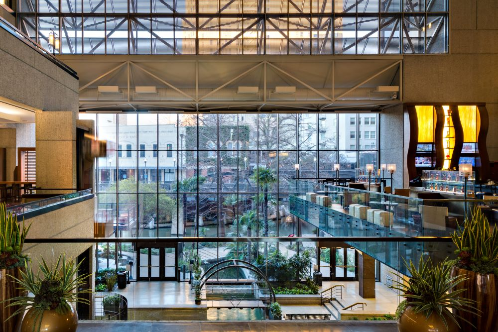 Lobby Atrium View (resized)