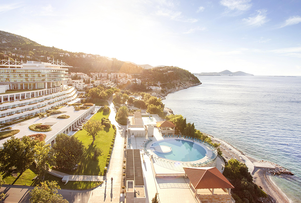 sun-gardens-dubrovnik-may-hot-deal