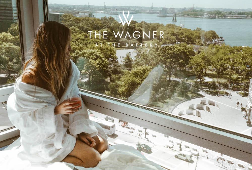 Wagner_ABC1