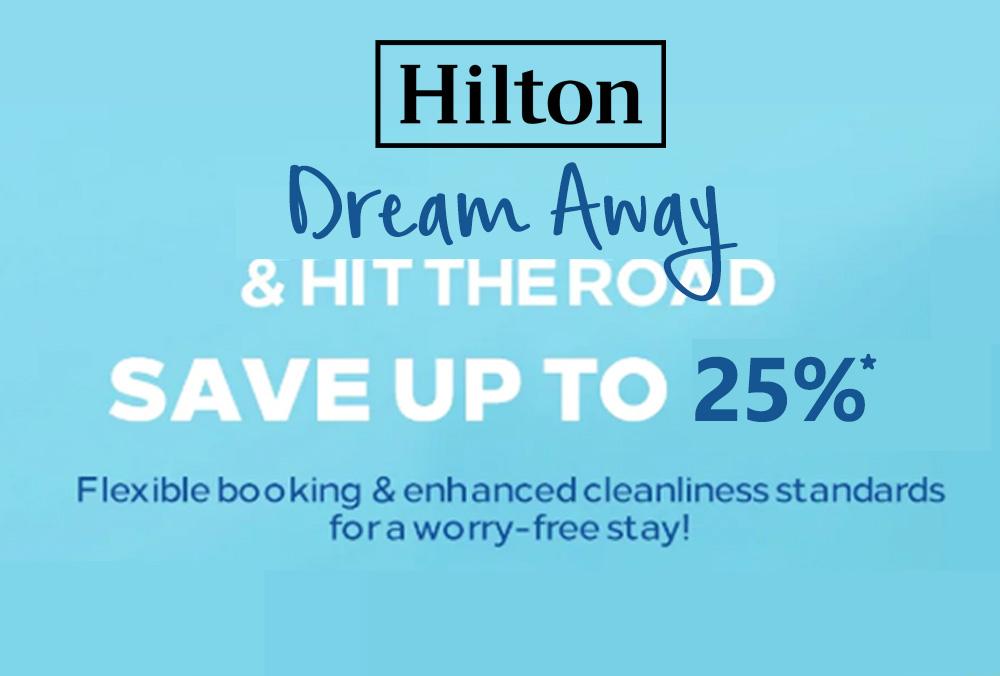 Hilton_Dreamaway_v4_Hot Deals_1000x676