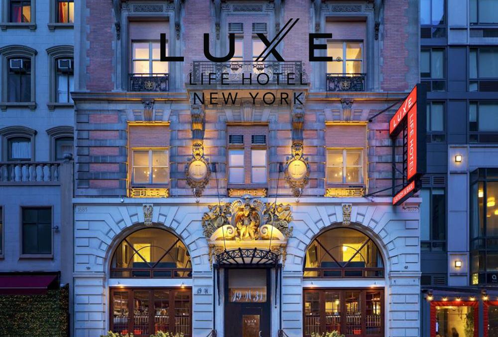 luxelifehotelHot Deals_1000x676