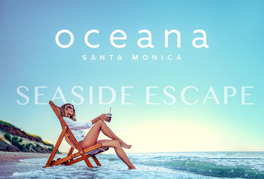ABC Ad - Oceana
