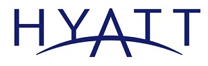 300x96_Hyatt PNG – For web-on-screen applications only, Logo will appear on a transparent background (1)