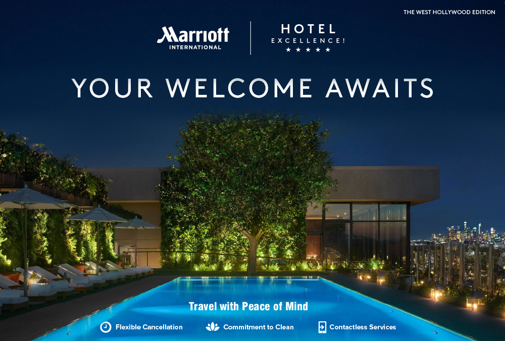 Marriott-Welcome-Awaits
