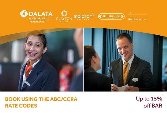 550x371_Dalata_Hotel_Group_ABC Hot Deal