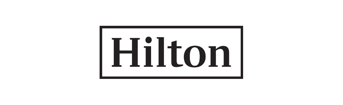 Hilton_Webcast Page – ABC Website_1140x350-Recovered