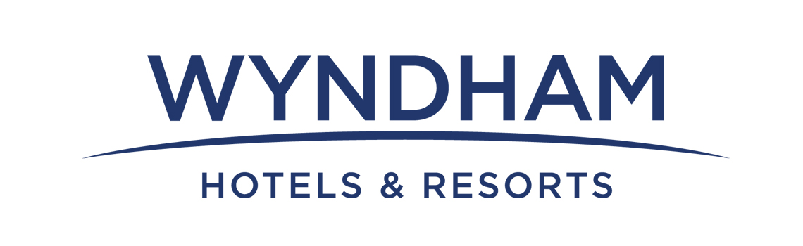 Wyndham_Webcast Page – ABC Website_1140x350-Recovered