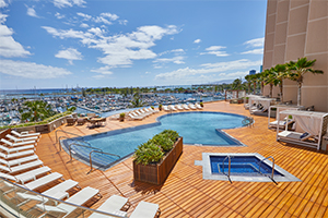 Prince Waikiki ABC CCRA Hotel Spotlight Website Listing