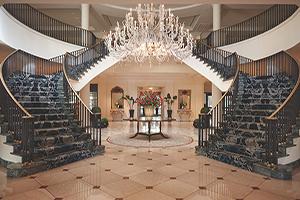 CharlestonPlace_Listing