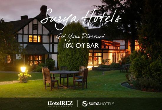 HotelREZ_ABC_CCRA_Hot_Deals_April_2021