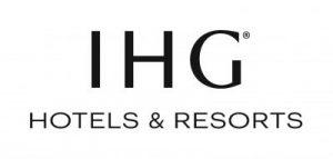 IHG_Primary_Centred_Logo_Black_CMYK