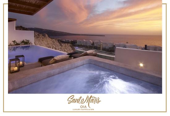 Santo Maris_Hot Deal_Photo