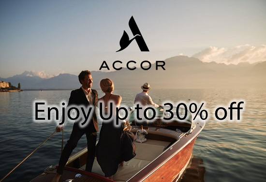 550x375_Image for Multi Tile Page_Accor Travel Agent Discount Flyer 2021-1