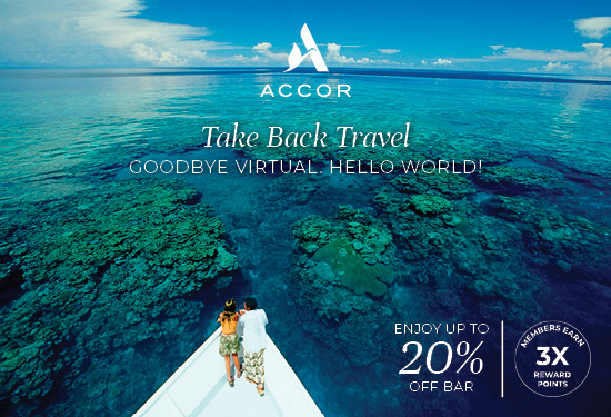 Accor_ABC-CCRA_Featured_Hot_Deal_Image_550x375_Jun