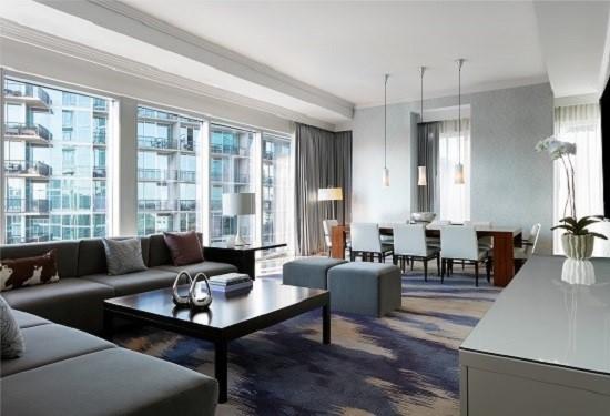 Loews_Atlanta_Vice_Presidential_Living_Room