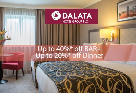 Dalata_Hotel_Group_Agent_Hot Deals