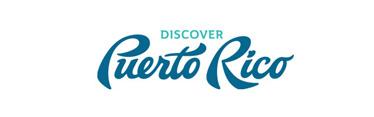Discover_Puerto_Rico_Logo_374x117