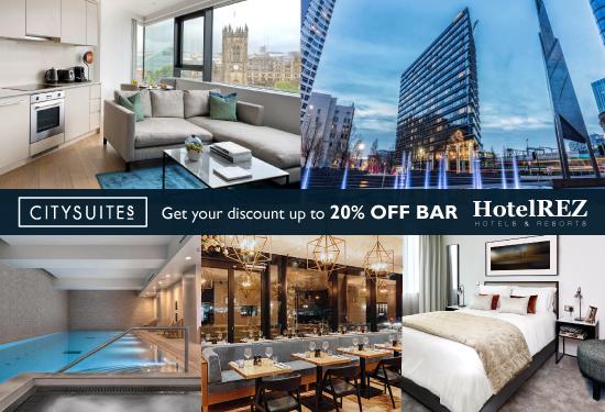 HotelREZ_ABC_CCRA_Hot_Deals_June_2021