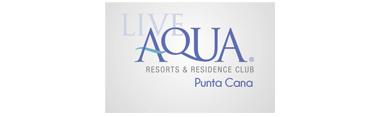Live_Aqua_Logo_374x117