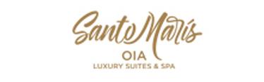 Santo_Maris_Logo_374x117