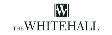 The_Whitehall_Logo_374x117