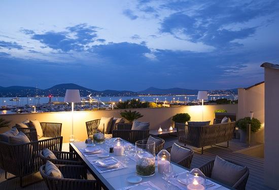 updated_private dinner dolce vita hotel de paris saint tropez
