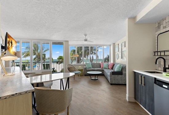 ABC - Bellwether Beach Resort 6.30._550.375