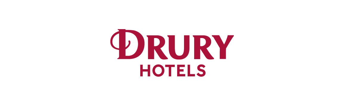 Drury_Hotels_Webcast Page – ABC Website_1140x350-Recovered