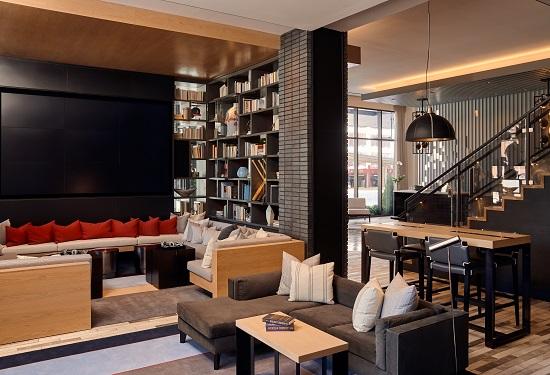 STL_Great Room Lounge_550x375