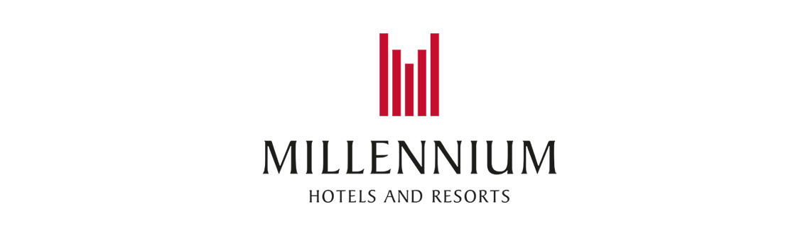 v2_Millennium_Webcast Page – ABC Website_1140x350-Recovered copy