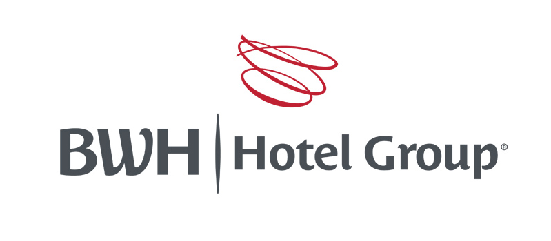 BWH-Hotel-Group