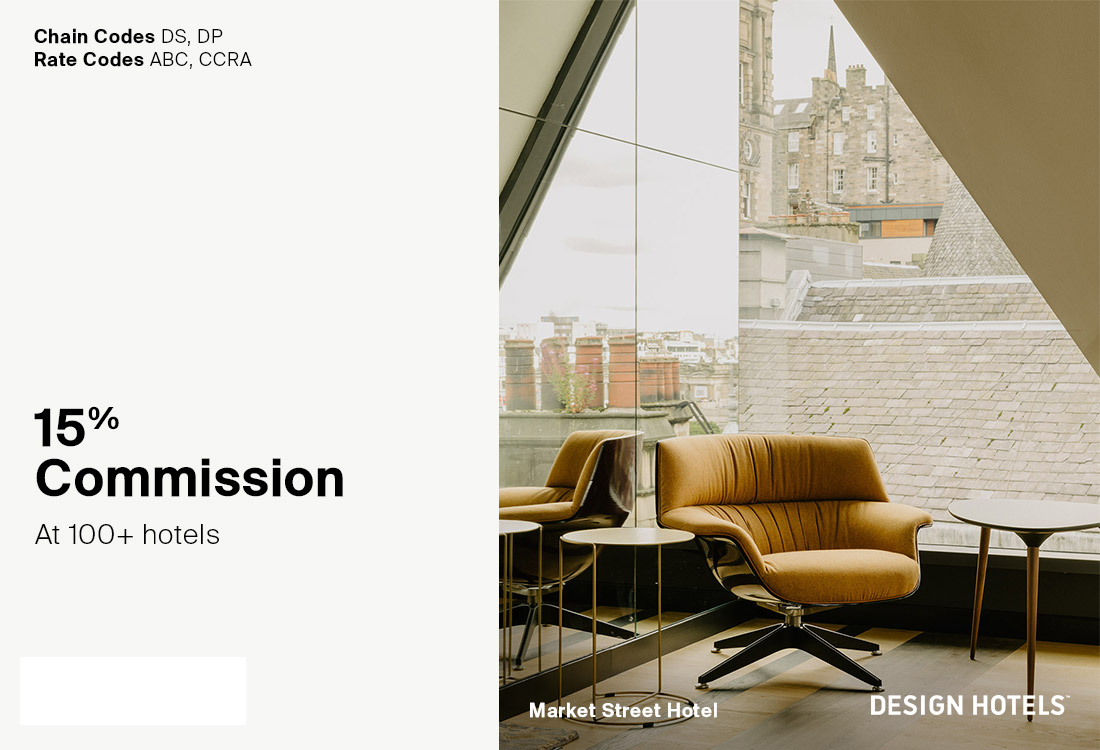 Updated_ABCCCRA Hot Deals - Banner - Design Hotels - Sept 2021[4] copy